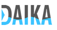 大阪府貨物運送協同組合連合会